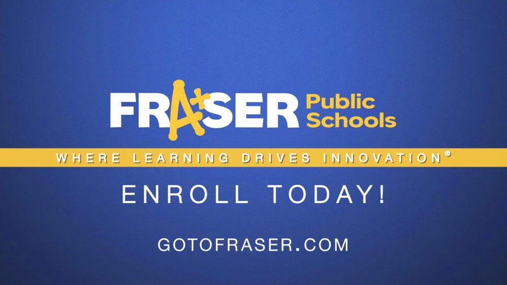 Fraser Public School