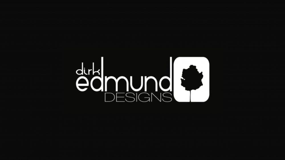 Dirk Edmund
